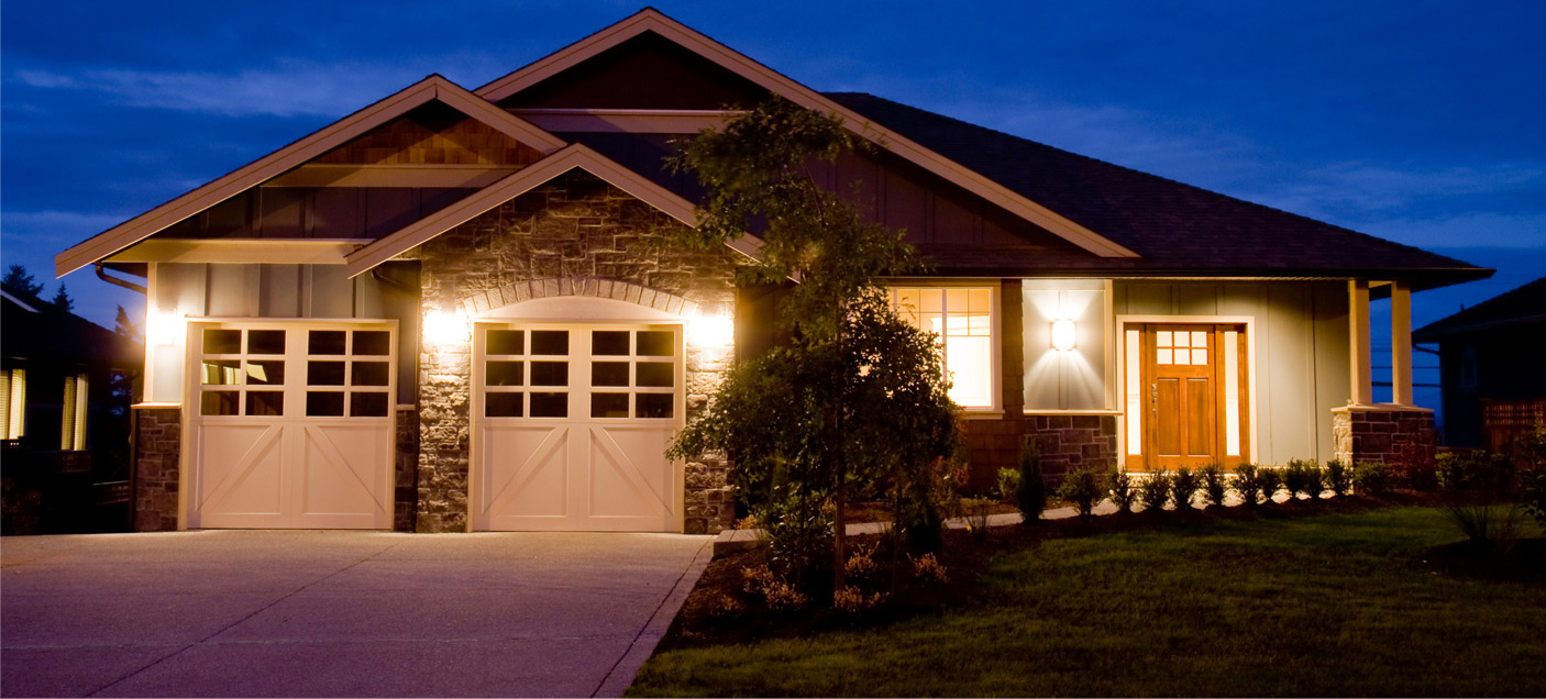 Albuquerque Nm Home Security Systems