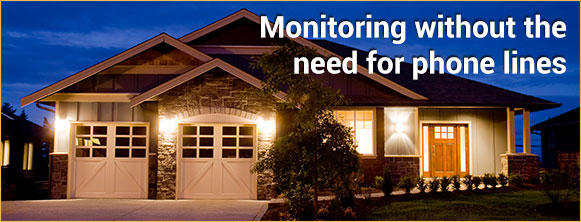 New Mexico Security Systems Buy Home Alarm System Service