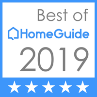HSSNM - Best of Home 2019